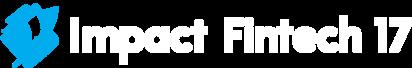 Impact Fintech