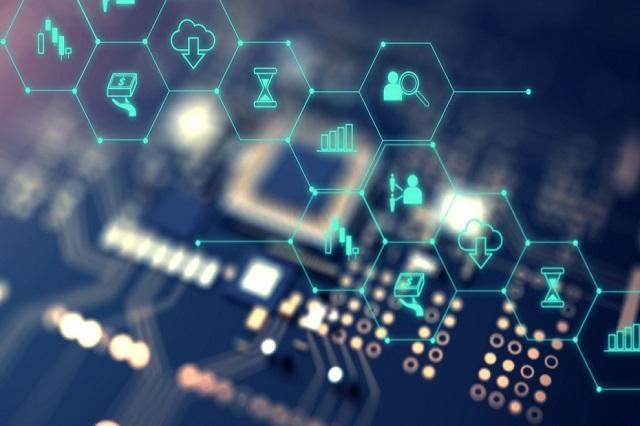 4 Most Innovative FinTech Business Models
